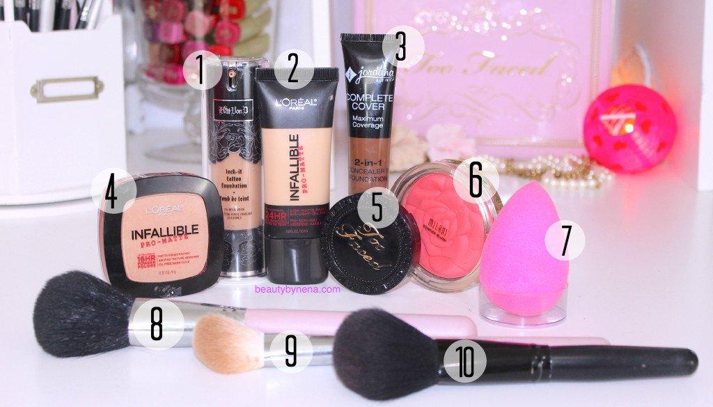 base-de-maquillaje-loreal