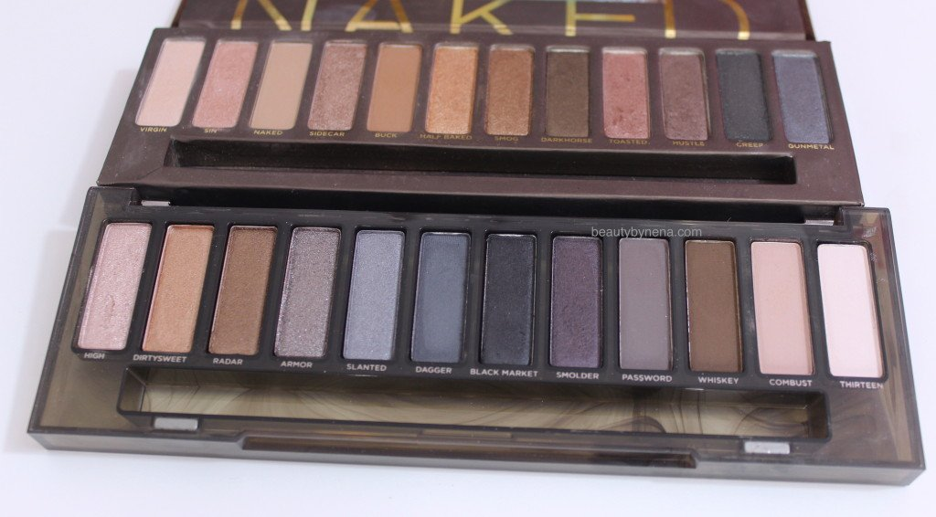 naked smoky vs naked original
