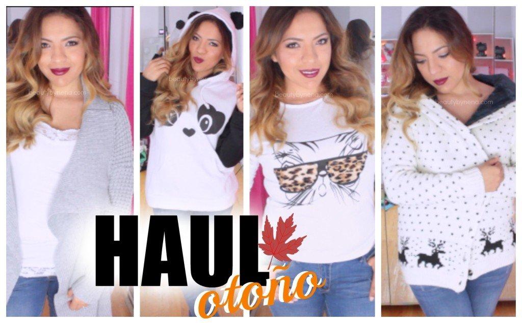 fall haul2