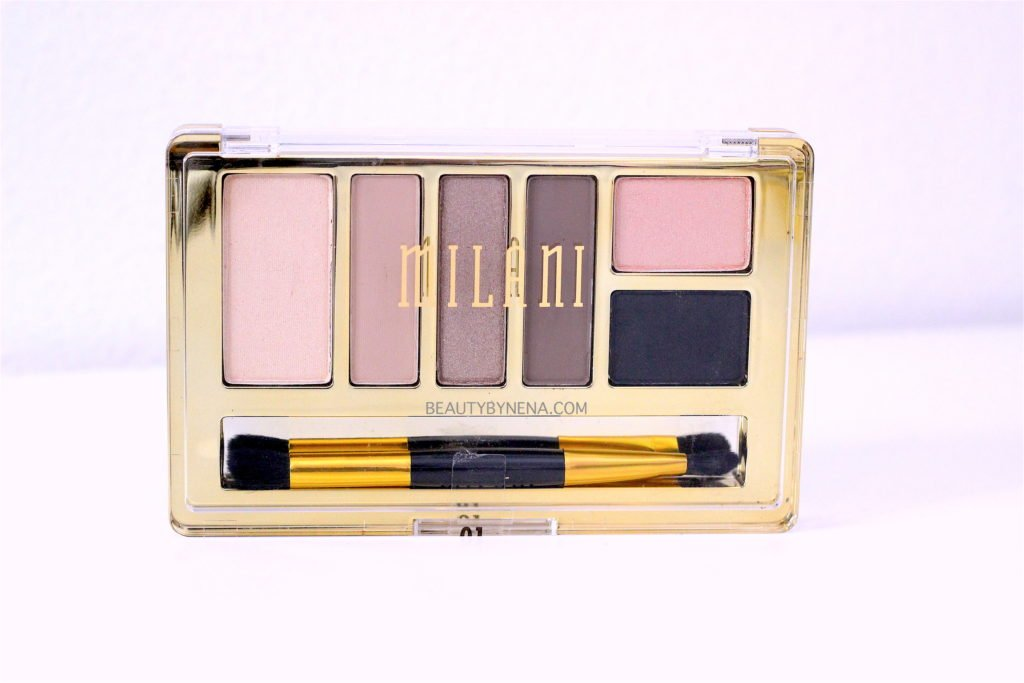 MILANI-EVERYDAY-EYES-PALETTE