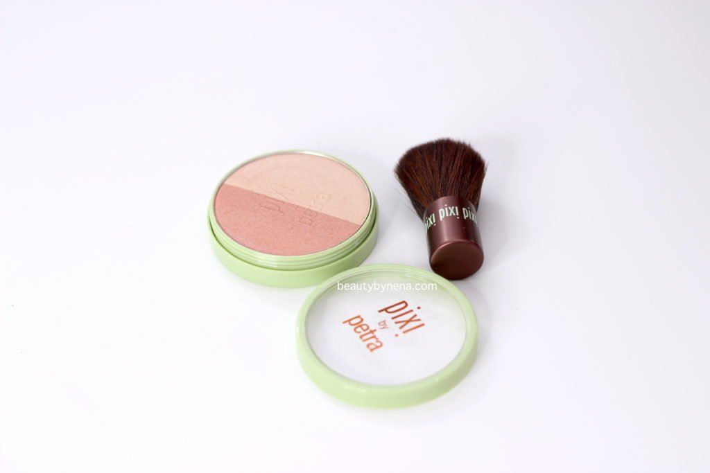 pixi-highlight-blush