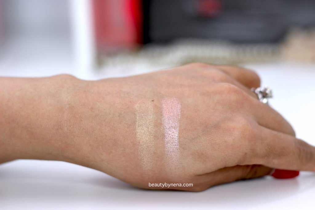 pixi-swatches-highlighter-blush