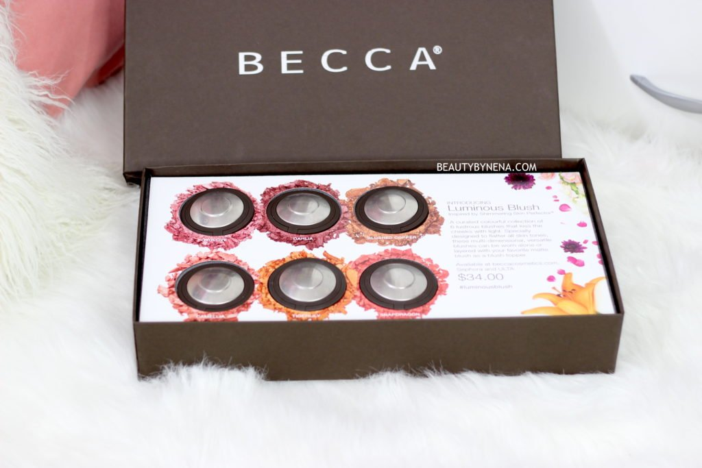 BECCA-COSMETICS-LUMINOUS-BLUSHES