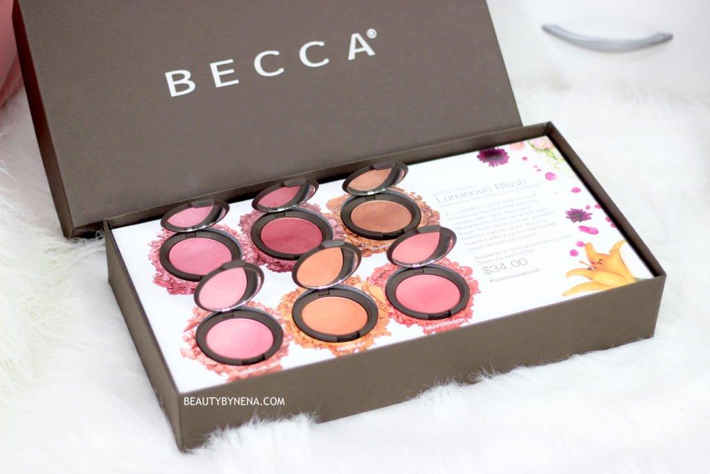 becca-blushes