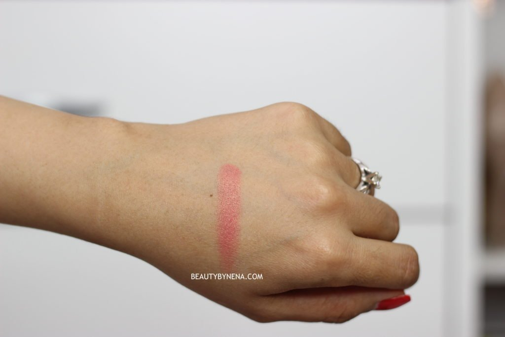 SNAP-DRAGON-LUMINOUS-BLUSH-BECCA-SWATCH