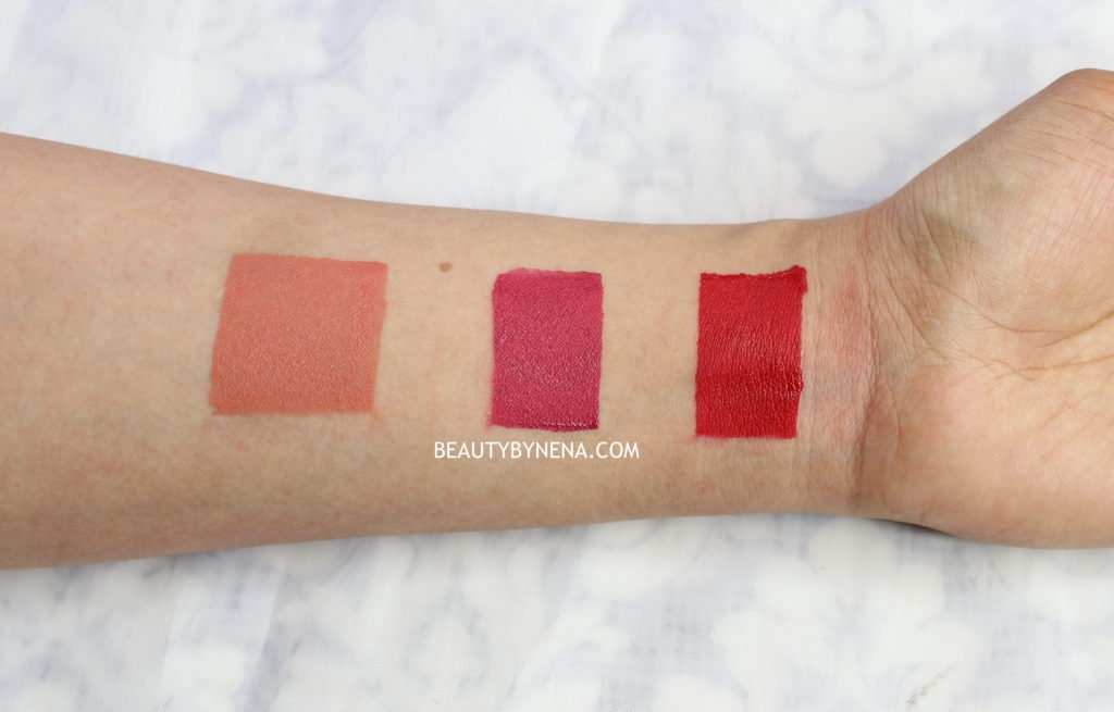 SWATCHES-LABIALES-LURE