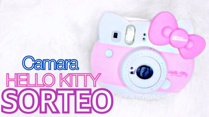 camara-hello-kitty