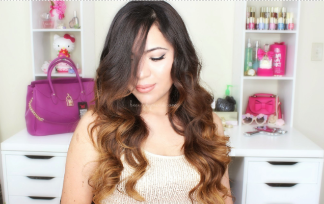 mayte-perroni-mechas-californianas-ombre-hair