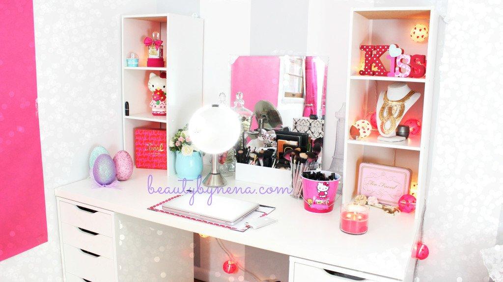 blogroom
