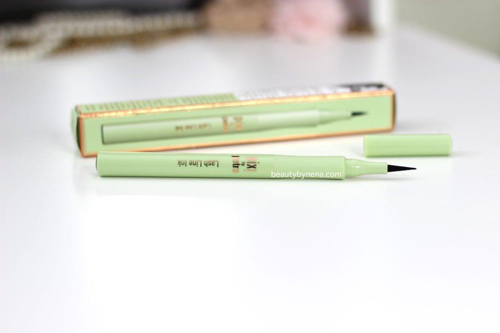 pixi-eyeliner-black-felt-tip