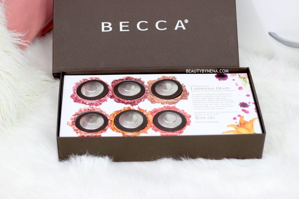 BECCA-COSMETICS-LUMINOUS-BLUSHES