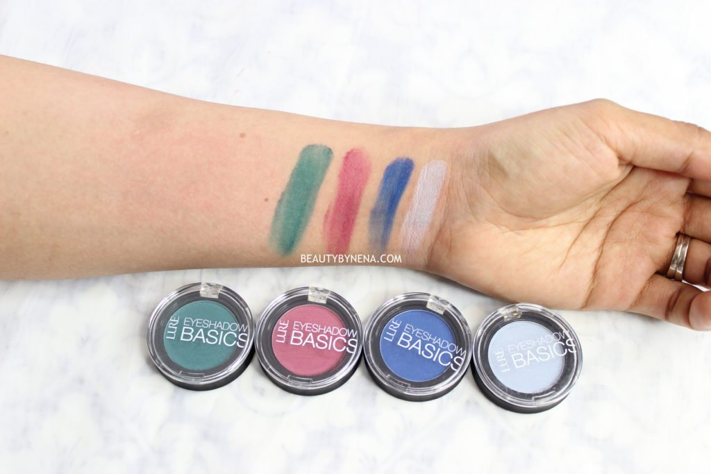 SOMBRAS-LURE-SWATCHES